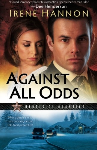 Image of Against All Odds (Heroes of Quantico Series, Book 1) (Volume 1)