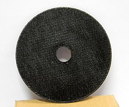 2-608-603-412-4-Inch-Cutting-Disc-Set-(10-Pc)