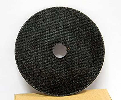 Bosch-2-608-603-412-4-Inch-Cutting-Disc-Set-(10-Pc)