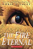 The Last Dragon Chronicles Complete Set, Books 1-5: The Fire Within, Icefire, Fire Star, The Fire Eternal, and Dark Fire (5-Book Set) (0545326796) by Chris D'Lacey