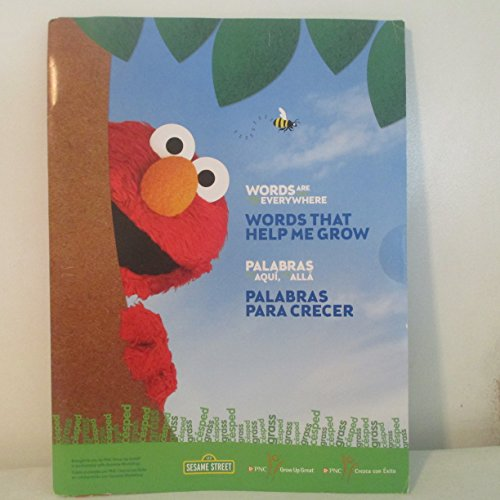 sesame-street-and-pnc-financial-word-klt-titled-grow-up-great-a-bilingual-learning-tool