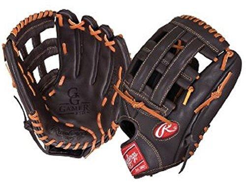 rawlings-gold-glove-gamer-1275-inch-grtd1275-baseball-glove-by-rawlings