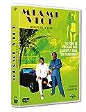 Corrupción En Miami 2 Temporada 2 DVD España