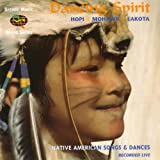 Native American Songs & Dances