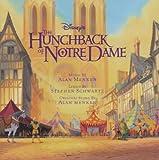 Hunchback of Notre Dame (Glöckner Von Notre Dame)