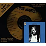 Leon Russell/Gold CD ~ Leon Russell