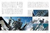 Cinefex No.32 日本版 -ゼロ・グラビティ-