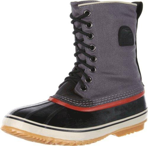 Sorel Men's 1964 Premium T Canvas Boot