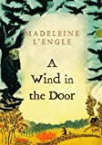 A Wind in the Door (Madeleine L'Engle's Time Quintet) (0312368542) by L'Engle, Madeleine