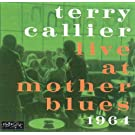 Live at Mother Blues 1964