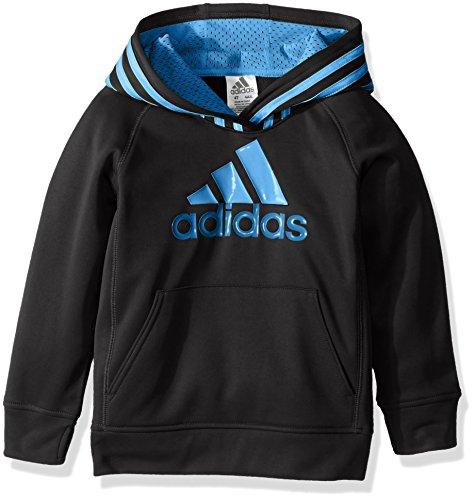 adidas-little-boys-athletic-pullover-hoodie-caviar-black-7