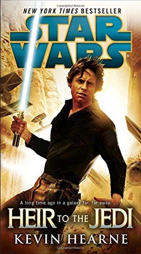 Heir-to-the-Jedi-Star-Wars