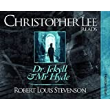 Dr. Jekyll and Mr. Hyde (Christopher Lee Reads...)