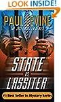 STATE vs. LASSITER (Jake Lassiter Leg...