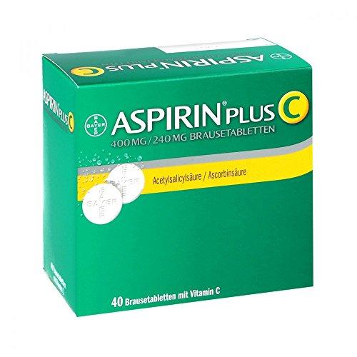 aspirin-plus-c-brausetabletten-40-st