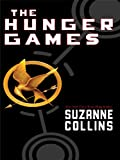 Suzanne Collins The Hunger Games (Thorndike Literacy Bridge Young Adult)