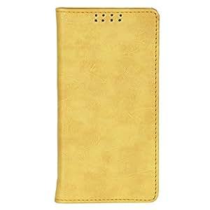 Dsas Flip cover designed for Apple iphone 6 Plus