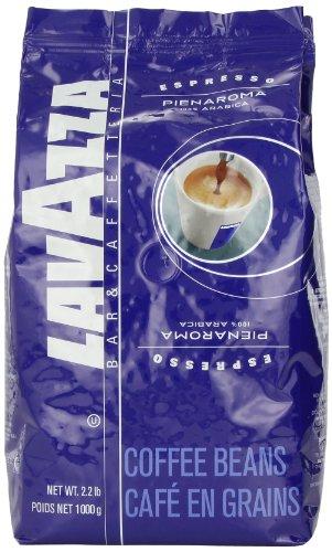 Купить кофе 100 arabica free