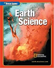 Glencoe Earth Science Student by McGraw-Hill