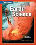 Glencoe Science: Earth Science, Student Edition
