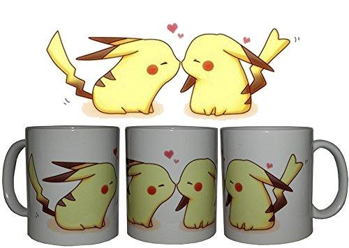 Taza-Pikachu-beso-chapa