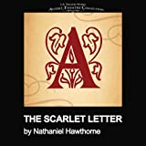 img - for The Scarlet Letter (Dramatized) book / textbook / text book