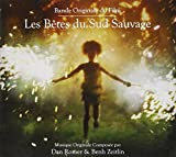 Beasts of the Southern Wild Various Artists