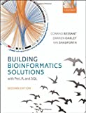 img - for Building Bioinformatics Solutions 2nd edition book / textbook / text book