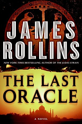 the-last-oracle-sigma-force
