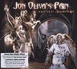 Maniacal Renderings by Jon Oliva's Pain (2006-09-19)