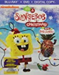 SpongeBob SquarePants: It's a SpongeB...