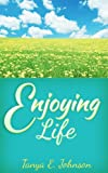 img - for Enjoying Life book / textbook / text book
