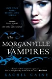 The Morganville Vampires, Vol. 1 (Glass Houses / The Dead Girls' Dance) (045123054X) by Caine, Rachel