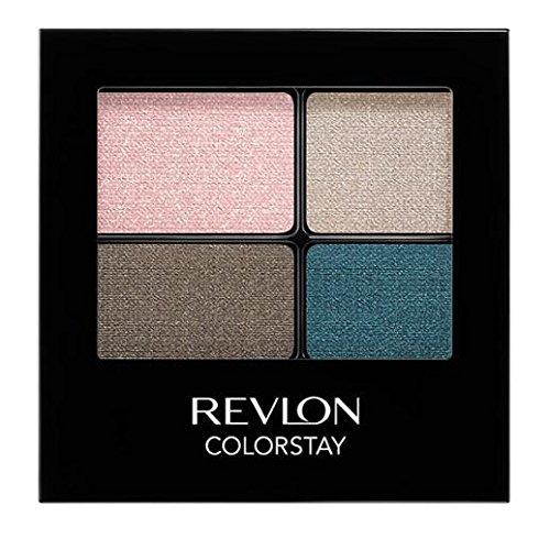 Revlon 16 ore Ombretto - Romantico (526)