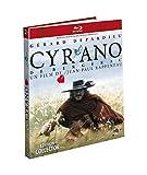 Image de Cyrano de Bergerac [Édition Digibook Collector + Livret]
