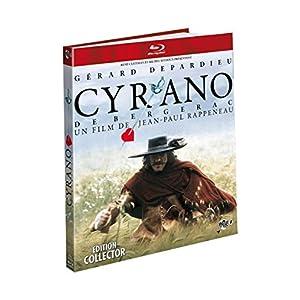 Cyrano de Bergerac [Édition Digibook Collector + Livret]