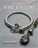 Creative Wire Jewelry (Crafts Highlights) (Crafts Highlights) cover image