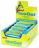 High 5 Berry Iso Gel Sachets 60ml Pack of 25