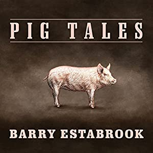Pig Tales Audiobook