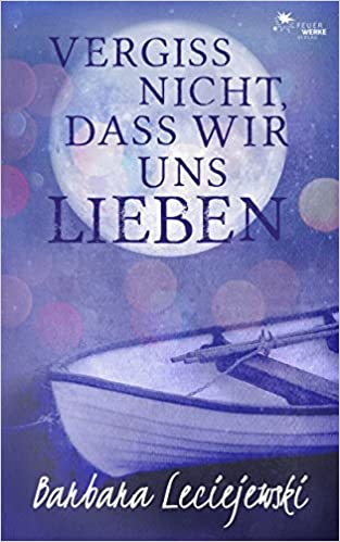 http://www.amazon.de/gp/product/394536213X?ref_=cm_cr-mr-title