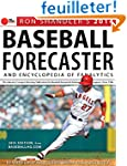 Baseball Forecaster 2014: An Encyclop...
