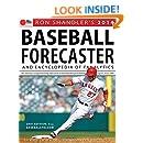 2014 Baseball Forecaster: An Encyclopedia of Fanalytics