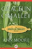 Gracelin O'Malley (The Grace... - Ann Moore