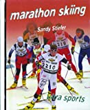 Marathon Skiing (Ultra Sports)
