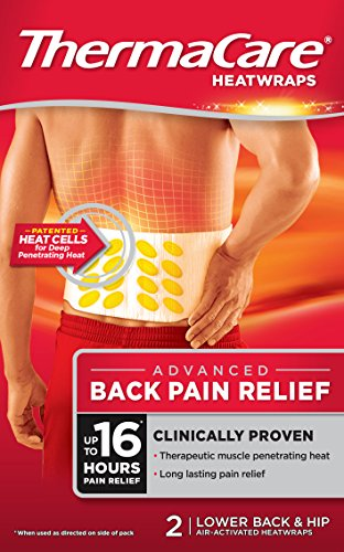 thermacare-lower-back-heat-wrap