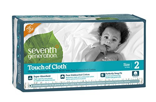 seventh-generation-touch-of-cloth-diapers-size-2-144-count-by-seventh-generation