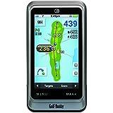 Golf Buddy PT4 Golf GPS Rangefinder