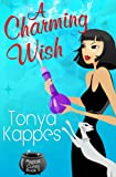 A Charming Wish (Magical Cures Mystery Series)