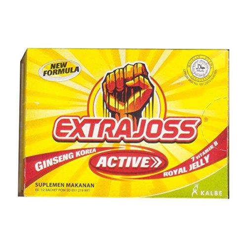 extra-joss-active-energy-drink-polvo-de-bebida-energetica-5-pack-5-x-12-sobres-4-gramos