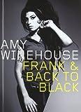 echange, troc Amy Winehouse - Frank / Back to Black - Edition deluxe limitée (Coffret 4 CD)